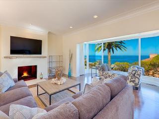 Sunset Sanctuary - Spectacular ocean and sunset views - La Jolla vacation rentals