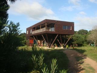 100% Pure Uruguay loft - La Pedrera vacation rentals