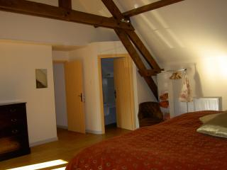 Self Catering Farmhouse 5kms Mortain, Normandy, - Lapenty vacation rentals