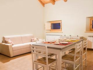 Civetta - 3456 - Perarolo di Cadore - Perarolo Di Cadore vacation rentals