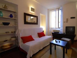 Amerigo Vespucci - 1441 - Milan - Milan vacation rentals