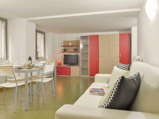Otello - 3153 - Verona - Verona vacation rentals