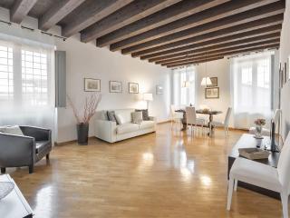 Amleto - 3159 - Verona - Verona vacation rentals