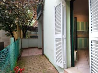 Zara - 3116 - Cattolica - Cattolica vacation rentals