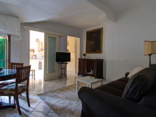 Pratello B - 3328 - Bologna - Bologna vacation rentals