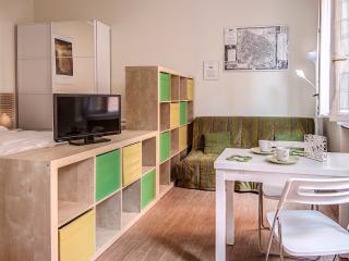 Corte Galluzzi - 3376 - Bologna - Bologna vacation rentals