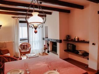 Andine - 3391 - Madesimo - Madesimo vacation rentals