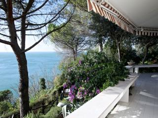 Ginestre - 3355 - Trieste - Lesmo vacation rentals