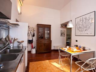 Filippo Palizzi - 3325 - Naples - Napoli vacation rentals
