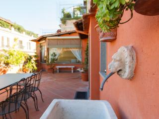 Frattina - Rome vacation rentals