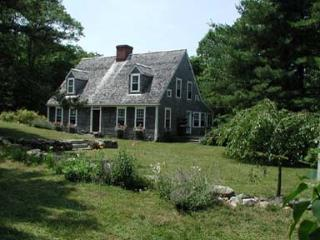 MCRAW - Lambert's Cove - West Tisbury vacation rentals