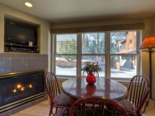 Gold Panner's Alley (2 bedrooms, 2.5 bathrooms) - Southwest Colorado vacation rentals