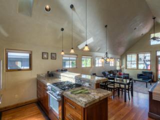 Owl Meadows #15 (3 bedrooms, 3.5 bathrooms) - Telluride vacation rentals
