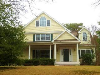 64 Nauset Ave. East - North Falmouth vacation rentals