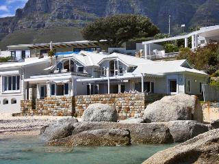 CP Seahorse - Western Cape vacation rentals