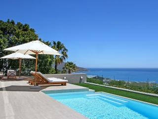 CP Sasso House - Western Cape vacation rentals