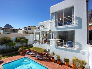 CP Blue Waters - Hout Bay vacation rentals