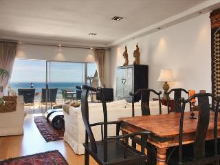CP Summer Place - Western Cape vacation rentals