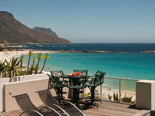 CP Beach Villa 2 - Cape Town vacation rentals