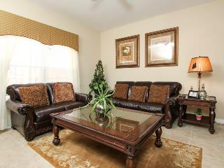 4BR/3BA Paradise Palms townhome (8977CP) - Four Corners vacation rentals