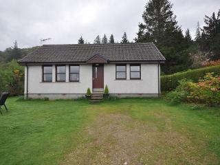 AG318 - Fort William vacation rentals