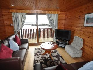 A466D - Kilmun vacation rentals