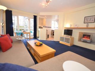 E1887 - East Lothian vacation rentals