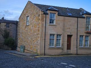 E901A - Edinburgh vacation rentals