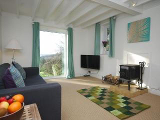 BRYNB - Ceredigion vacation rentals
