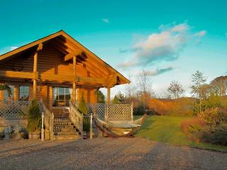 LK15M - South Lanarkshire vacation rentals