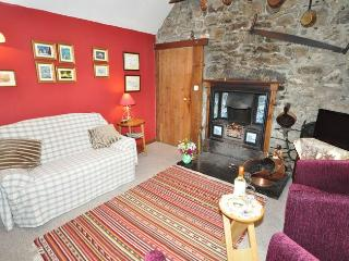 IN542 - Drumnadrochit vacation rentals