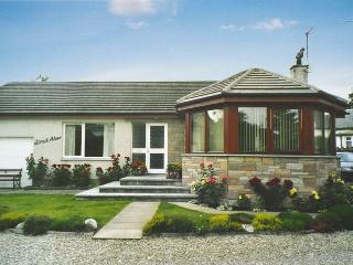 I200A - Newtonmore vacation rentals