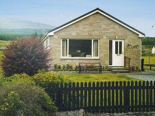 I200G - Dalwhinnie vacation rentals