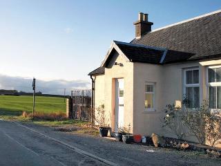 E1969 - Midlothian vacation rentals