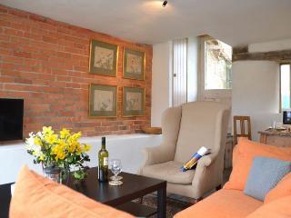 CIBAR - Wootton Fitzpaine vacation rentals