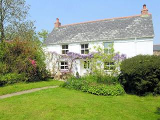 KEMLI - Cornwall vacation rentals