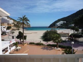 CALA LLONGA NOS - Ibiza vacation rentals