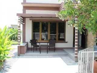 Villas for rent in Hua Hin: V6083 - Hua Hin vacation rentals