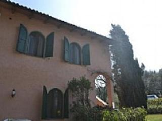 Casa del Brigante A - Image 1 - Montaione - rentals
