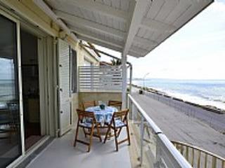 Casa Ibla - Marina di Ragusa vacation rentals