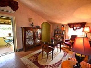 Casa Farnia D - Image 1 - Arezzo - rentals
