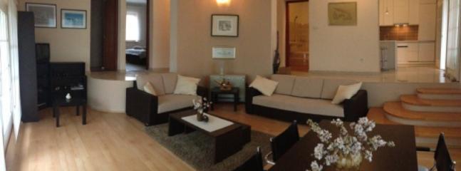 Apartment Marijana - Image 1 - Jadrija - rentals