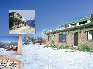 Cedar Lodge near Nainital - Nainital vacation rentals