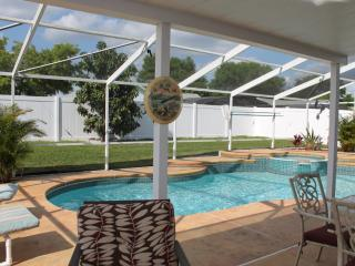 Disney Vacation Retreat - Just 3 Miles from Disney - Kissimmee vacation rentals