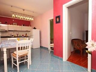 Apartment Peribonio - Vis - Rukavac - Vis vacation rentals