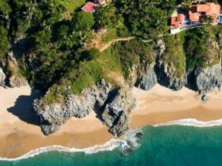 Beautiful Secluded Vacation Home - Nayarit vacation rentals
