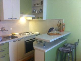 apartment - Sveti Martin na Muri vacation rentals