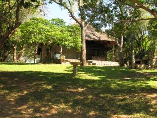 Bush Camp #70 Ndlovumzi Reserve  Hoedspruit - Botswana vacation rentals