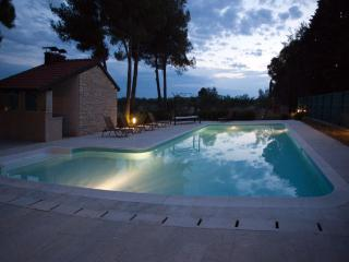 Villa Stone beauty - Brac vacation rentals