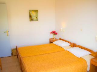 VILLA SOFIA close to Gavrio - Gavrio vacation rentals